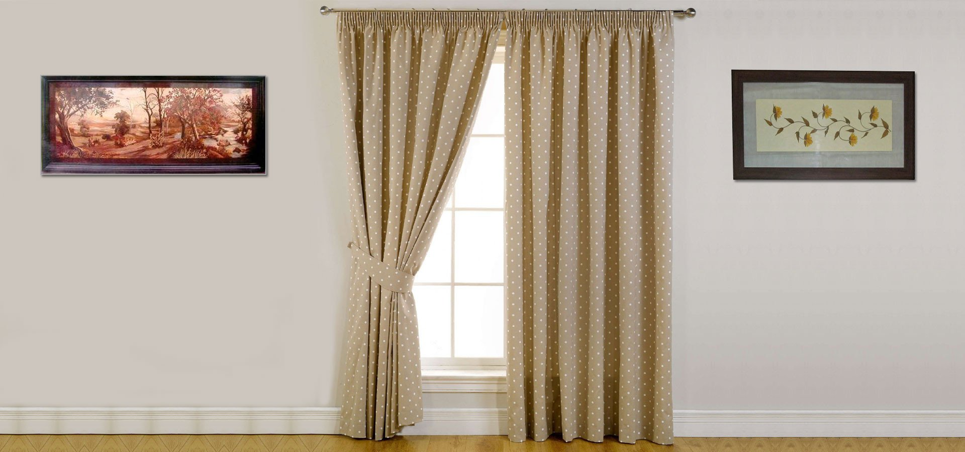treatments window filtering glass ideas blinds doors slider curtain vertical for tips light sliding curtains premier